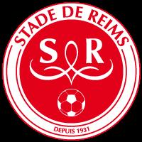 Logo Reims