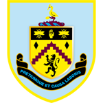 Logo Burnley