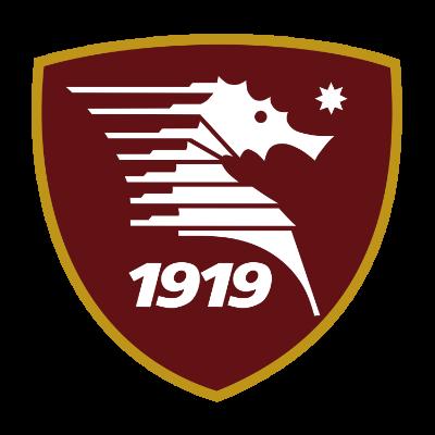Logo Salernitana