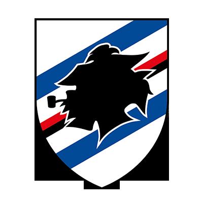Logo Sampdoria